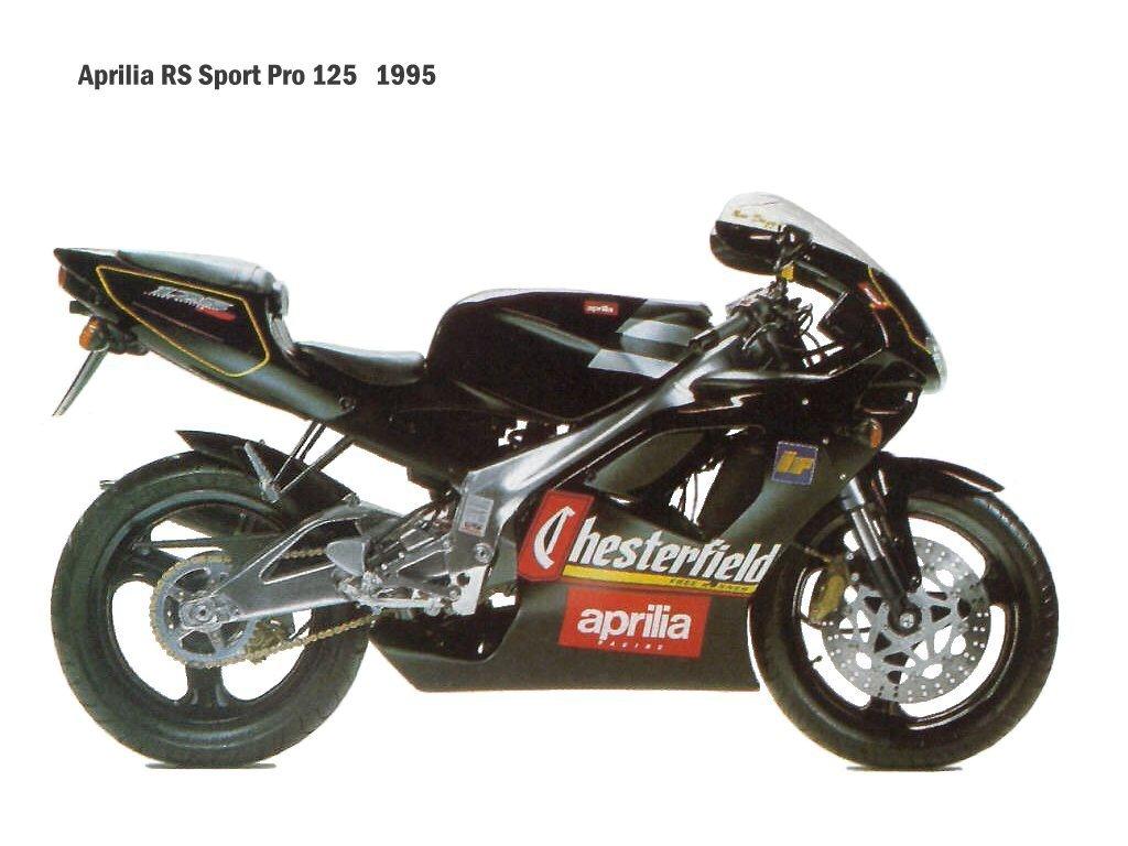 Aprilia Rs Sportpro125 1995 Jpg 21 October 2007 18 03 11